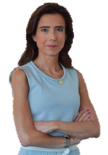 Loreto López-Brea